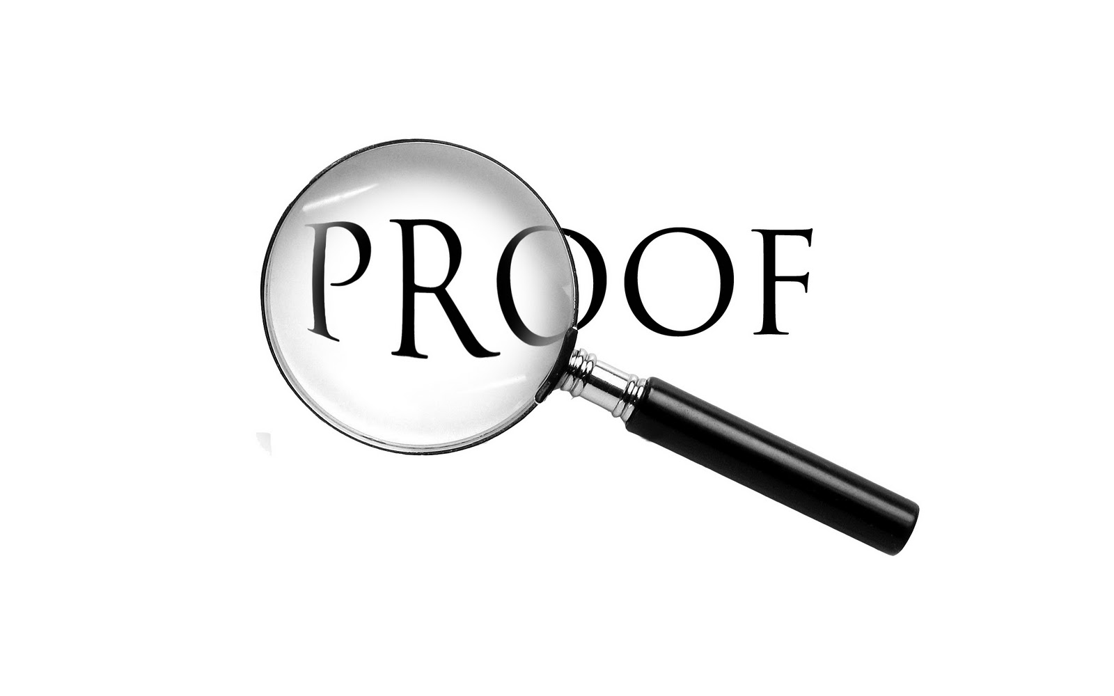 is there sufficient proof  planetamnesia com the Value Added Clip Art Benefits Clip Art